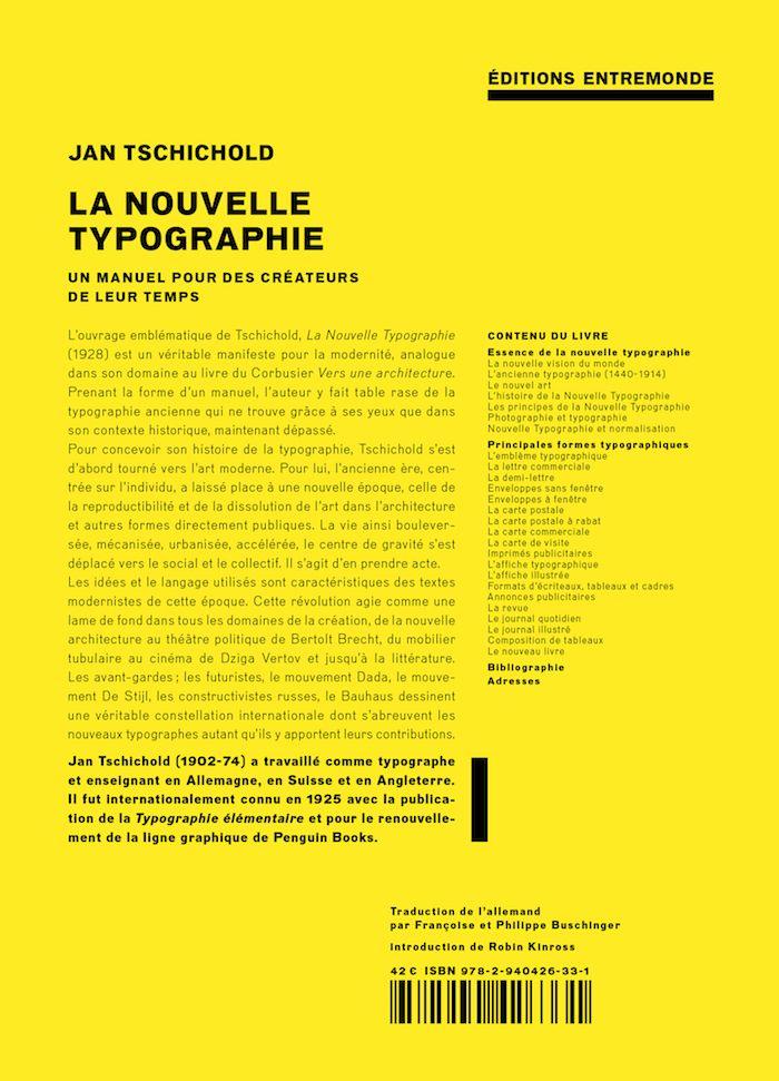 La Bibliothèque Kandinsky du Centre Georges Pompidou accueillait hier soir la présentation de...