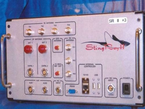 Victory! DOJ Forces Feds to Obtain Warrants to Spy on Cellphones with Stingray Surveillance | The Daily Sheeple