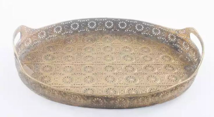 http://www.vintagevista.co.za/products/decor-accessories/accessories/antique-brass-tray/180/714
