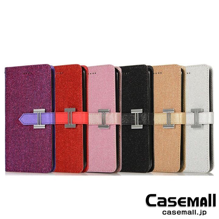 HERMES Galaxy S10/S10 Plus ケース 手帳型 エルメス Galaxy S10e ケース レザー ブランド スタンド機能 キラキラ | 手帳ケース, Iphoneケース ブランド 手帳型, 携帯 ケース