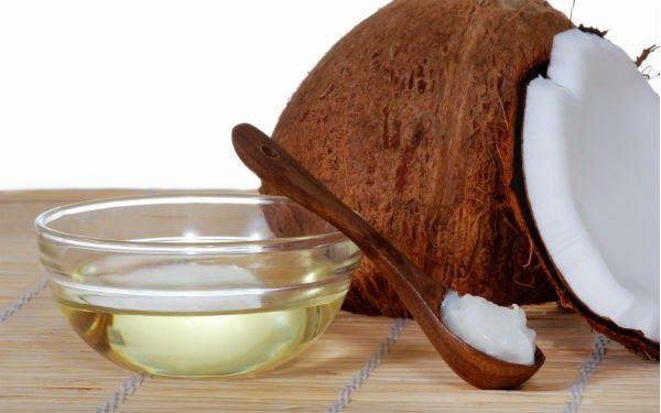 (zdjęcie pochodzi z internetu) Olej kokosowy, jest niezwykle cennym produktem, który stworzyła matka natura. Ma szerokie zastosowanie w...
