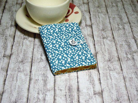 Oltre 25 fantastiche idee su portafoglio fai da te su pinterest tutorial per creare un - Porta tisane fai da te ...