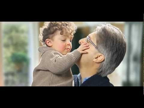 ▶ The role of attachment in infancy on later mental and physical health outcomes - YouTube