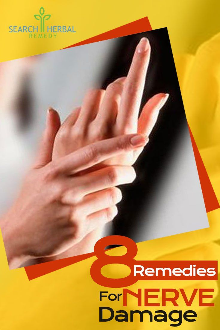 8-remedies-for-nerve-damage