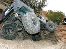 Best Offroad tires : Best Off Road Tires from Offroad tires Direct, your store for truck tires, mud tires, and Jeep tires. Buy online! visit http://offroad-tires-direct.com/ | johnnyschultz808