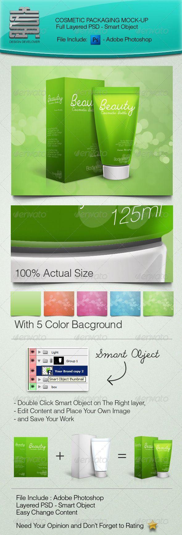 Best 119 # Packaging Templates Designs images on Pinterest   Font ...