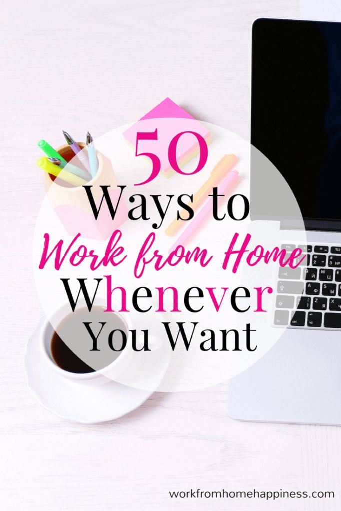 Best Images About Work From Home Moms On Pinterest Work From