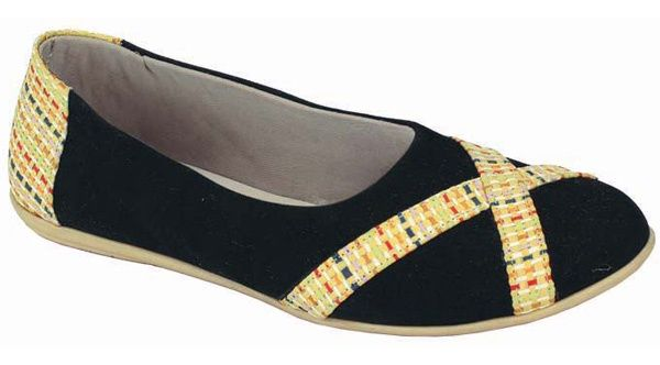 Sepatu Flat Murah 085697680786 Sepatu Kickers Sepatu Wanita Murah DHS 012