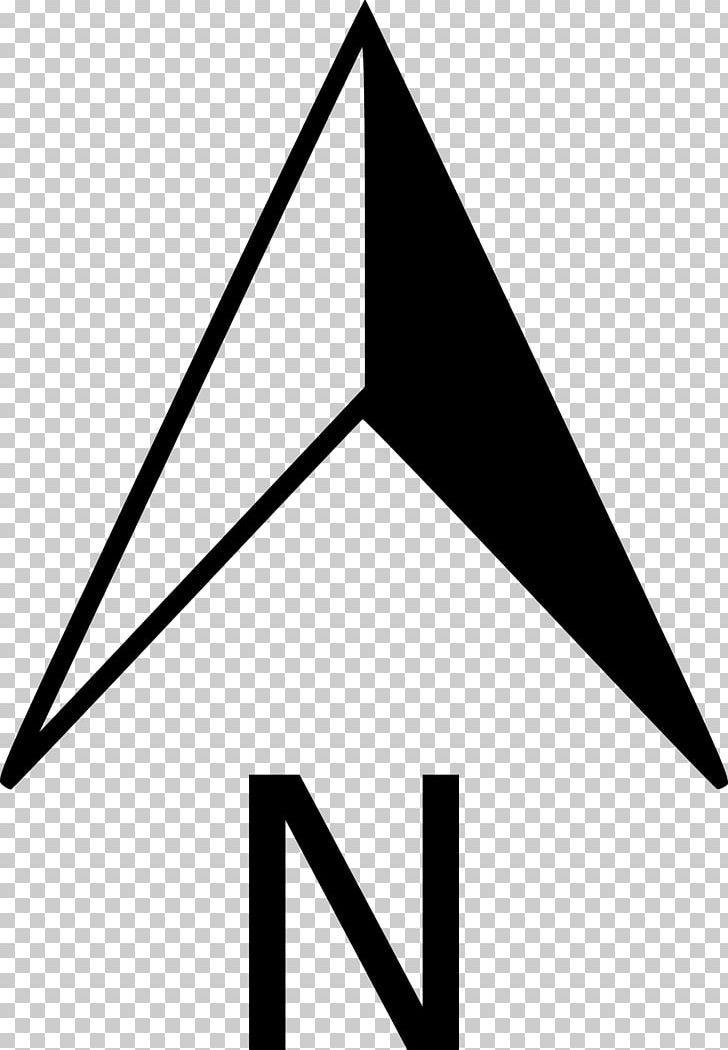 Arrow North Compass Rose Png Angle Area Arrow Art Direction Black North Compass Compass Rose Compass