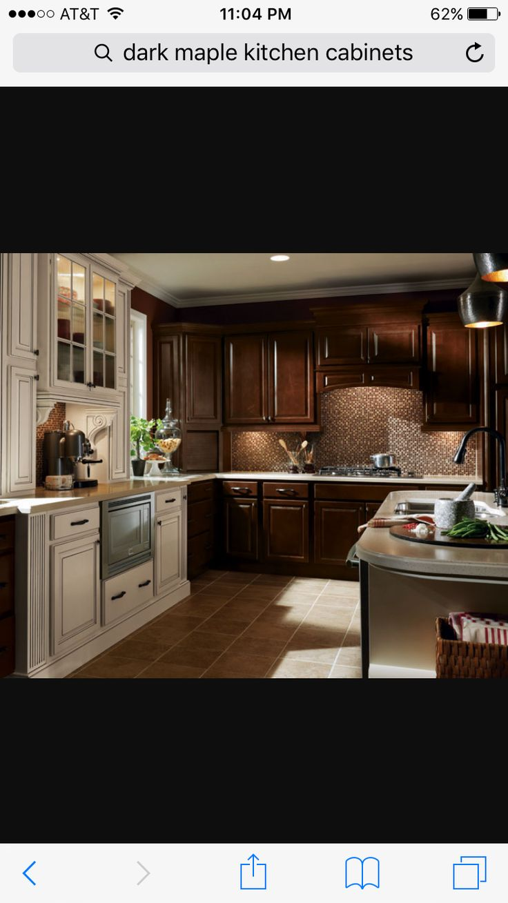 Ace kitchen direct cabinets - Find This Pin And More On Decorating Home Beautiful Kitchen Cabinets In Kalamazoo