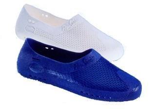 Специальная обувь для пляжа