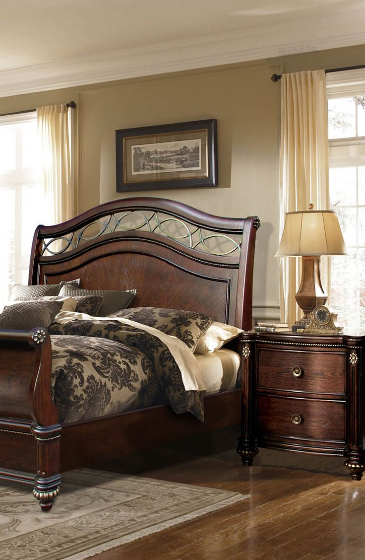 Bedroom Packages: 1000+ Images About For Your Bedroom