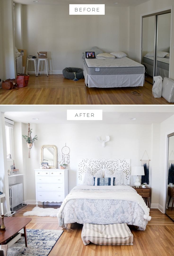 1000 Images About Dream Bedroom On Pinterest Urban Outfitters