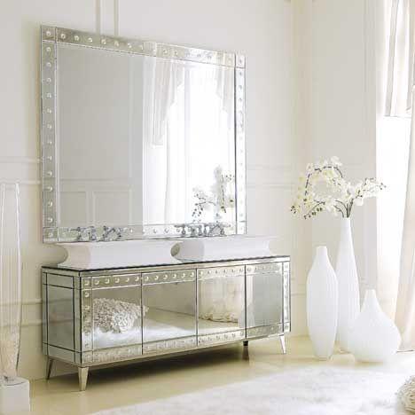 Luxe Italian Designer Bathroom Sharing Beautiful Home Decor Inspirations Luxury Living Room Dinning Bedroom Fu