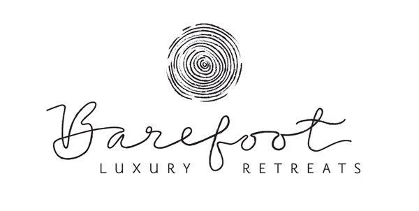 Image result for luxury retreat logo