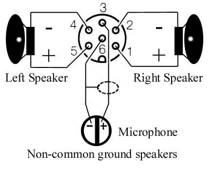 R1100rt Heated Grip Wiring Diagram : 34 Wiring Diagram