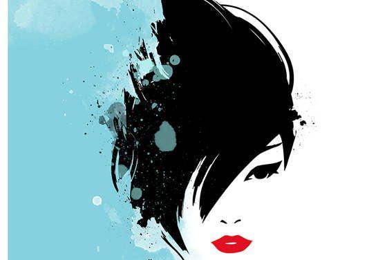 - Ënnji - illustration portfolio
