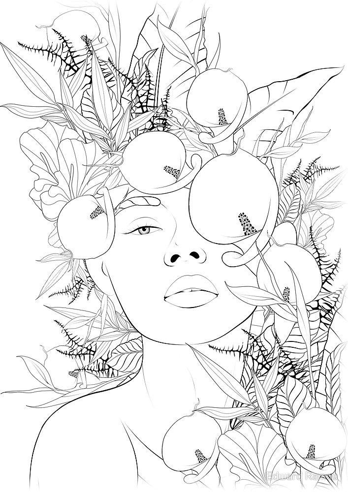 Pin By Bozena Rud On Plakat In 2020 Rysunki Kolorowanki