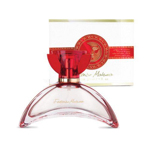 FM parfum 281merupakan salah satu koleksi parfum wanita terlarisdi toko kami. Parfum wanitadengan aroma segar dan manisdari Blackcurrant, Mawar, Strawberry, dan Muskinicocok untuk anda wanita Freshdan Manis. Berikut adalahdetail produk dari FM parfum 281: Kode Produk FM281 Harga Katalog Rp 298.000 Detail Kemasan Kategori     : Parfum WanitaLuxury Collection Ukuran  ... Baca selengkapnya »