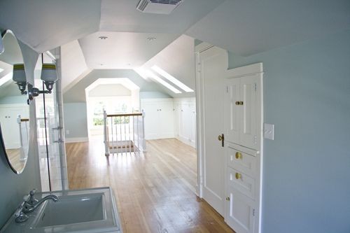 17 Best Images About Attic Space On Pinterest Nooks In