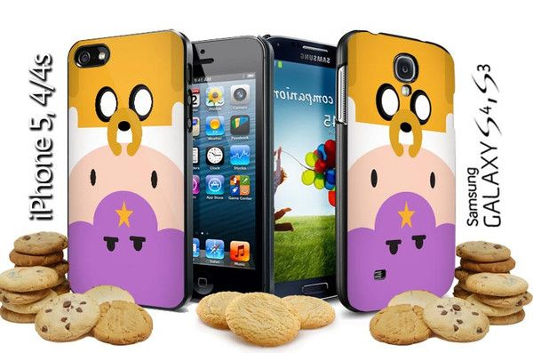 adventure time collage iPhone Case And Samsung Galaxy Case available for iPhone Case iPad Case iPod Case Samsung Galaxy Case Galaxy Note Case HTC Case Blackberry Case,were ready for rubber and hard plastic material, and also in 2D and 3D case