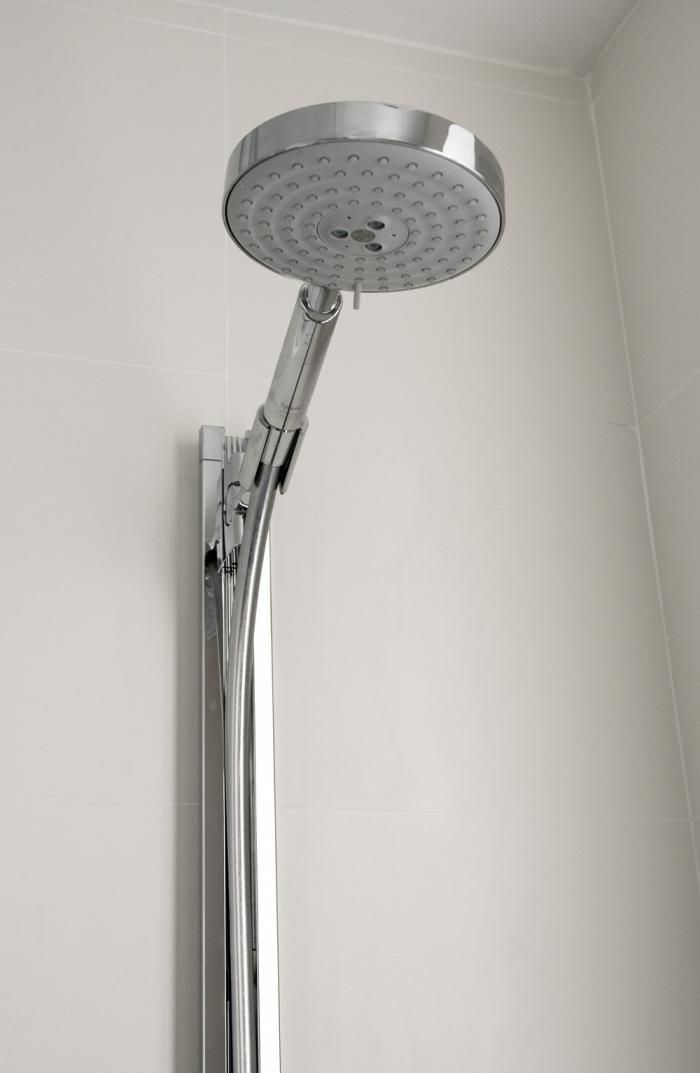 21 best hansgrohe images on Pinterest | Showers, Bathrooms and ...