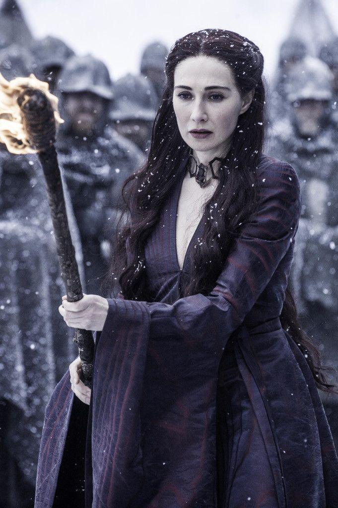 Unsullied Recap, Game of Thrones Season 5 Episode 9: The Dance of Dragons