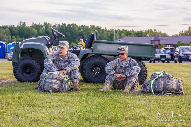 vt army national guard recruiting