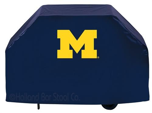 26 Best Michigan Wolverines Images On Pinterest