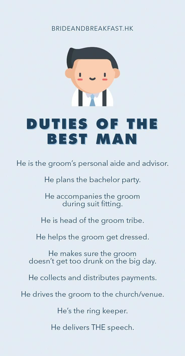 Man woman quotes funny