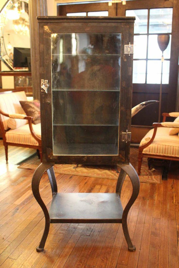 Vintage apothecary cabinet for sale - 22 Best Antique Dental Cabinet Images On Pinterest Antique Furniture Furniture And Medical Cabinets