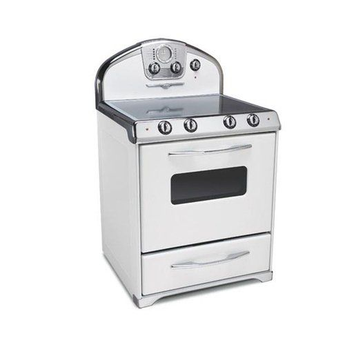 Reproduction Vintage Electric Stoves ~ Best images about home kitchen appliances vintage