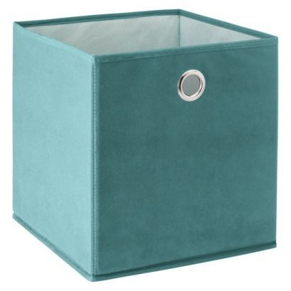 Room Essentials™ Storage Cube - Assorted Colors