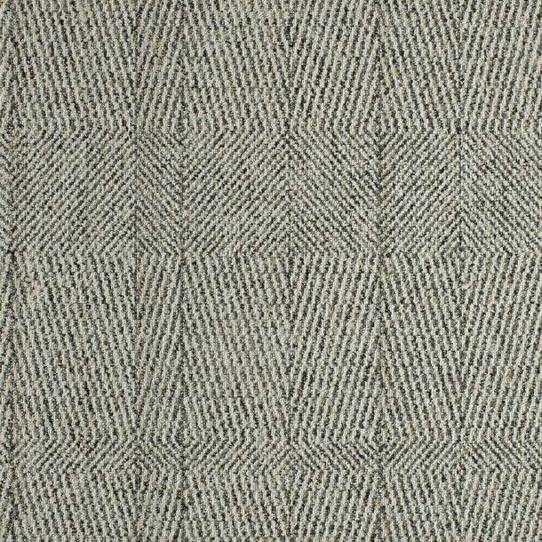 Best Tweed Indeed Rugs On Carpet Patterned Carpet Buying Carpet 400 x 300