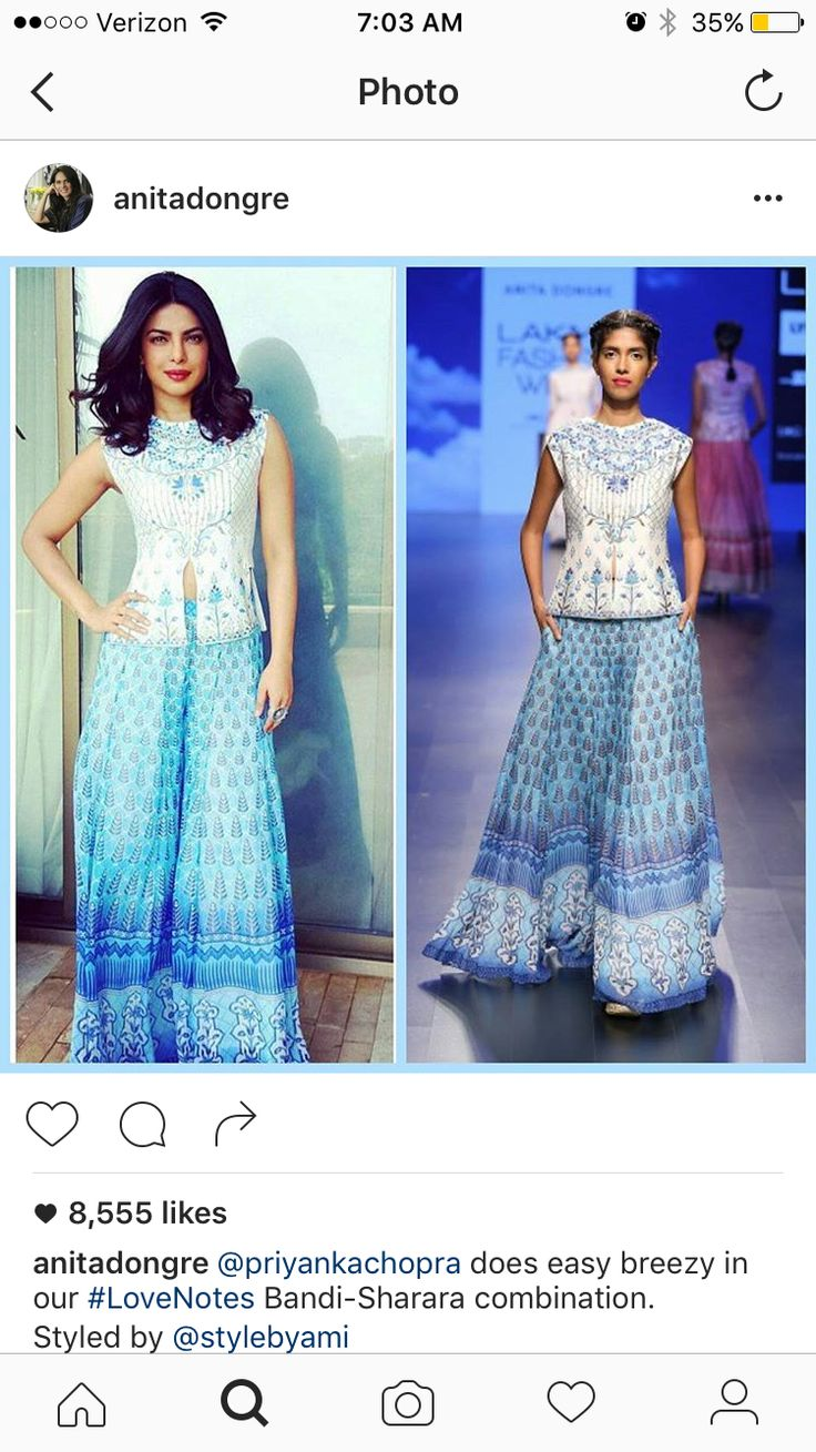 15 best Indian wedding outfit images on Pinterest | Indian weddings ...