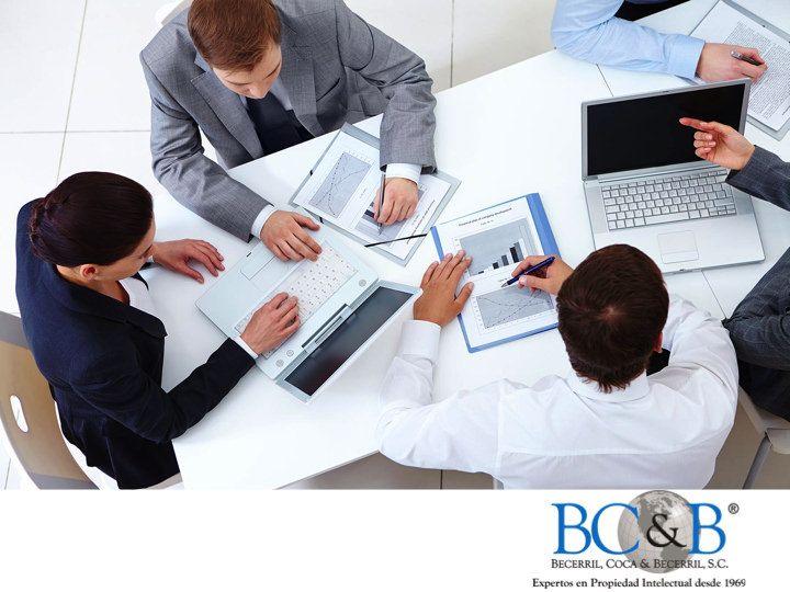 https://flic.kr/p/SyEqba | En BC&B nuestro principal objetivo es ofrecer una asesoría integral a nuestros clientes 2 | CÓMO REGISTRAR UNA MARCA. En Becerril, Coca & Becerril cumplimos con nuestro principal objetivo que es, ofrecer una asesoría integral y colaborar como socio estratégico de cada uno de nuestros clientes en la administración de sus activos intangibles sumándonos al crecimiento de sus negocios. Le invitamos a visitar nuestra página web www.bcb.com.mx o  a contactarnos al t...