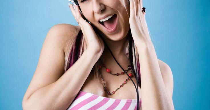 Os melhores fones de ouvido que impedem vazamento de som. Fones de ouvido são uma forma de proporcionar som estéreo sem equipar uma sala com um sistema de som surround. Além disso, os fones permitem aos usuários ter uma experiência móvel ao se conectar a dispositivos de música portáteis, como MP3 e tocadores de disco compacto. Embora muitos fones de ouvido proporcionem uma experiência aparentemente ...