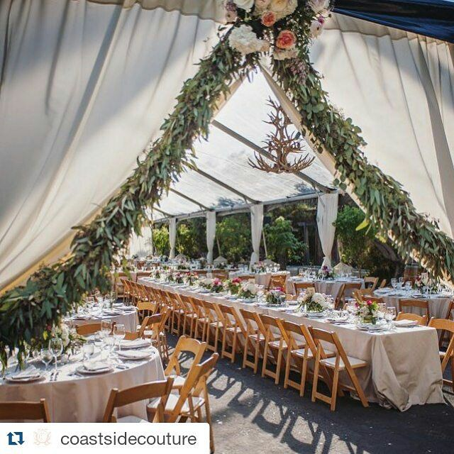 109 best tent inspiration images on pinterest tent tents and you dont have to be getting married to fall in love with beautiful tenting junglespirit Gallery