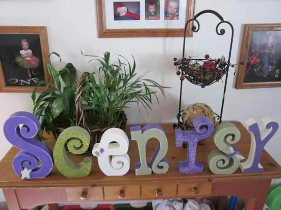 Best Scentsy Office Images On Pinterest Scentsy Fragrances