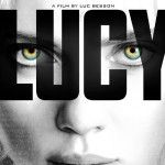 Lucy - Movie Review.  I wanted to like this movie.  It had everything going for it: Scarlett Johansson's immense talent, a great concept, the always likeable Morgan Freeman, and the promise of tons of action and special effects. But it fell flat.  Read More @ http://buzzymag.com/lucy-movie-review/