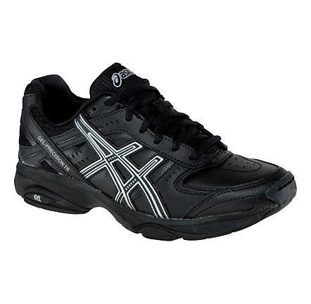 Womens ASICS GEL-Precision TR Cross Training Shoe