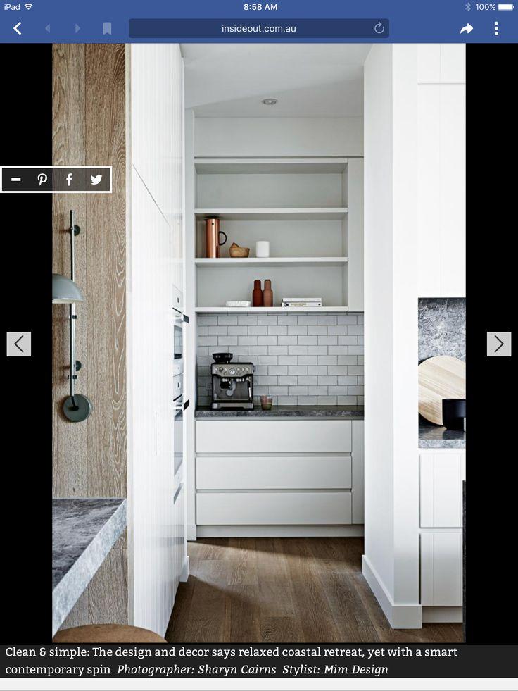 47 best Kitchen images on Pinterest | Cuisine design, Kitchen ideas ...