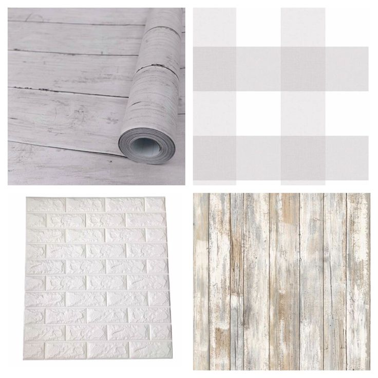 Farmhouse peel stick wallpaper wallpaper handmade