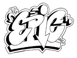 EPIC Graffiti Art by Graffiti Diplomacy | Graffiti ...