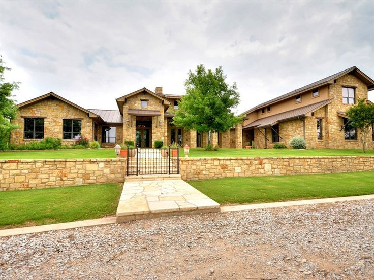 213 Best Texas German Farmhouse Architecture Images On