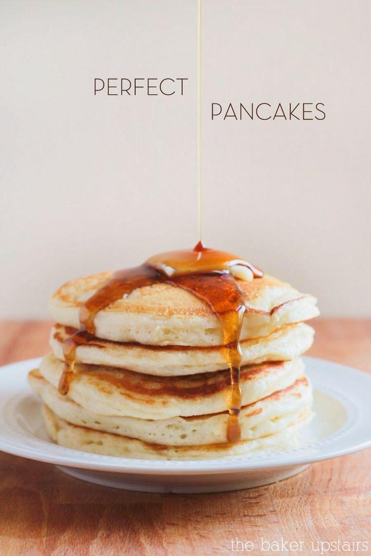 men pancakes Perfect outdoor coats