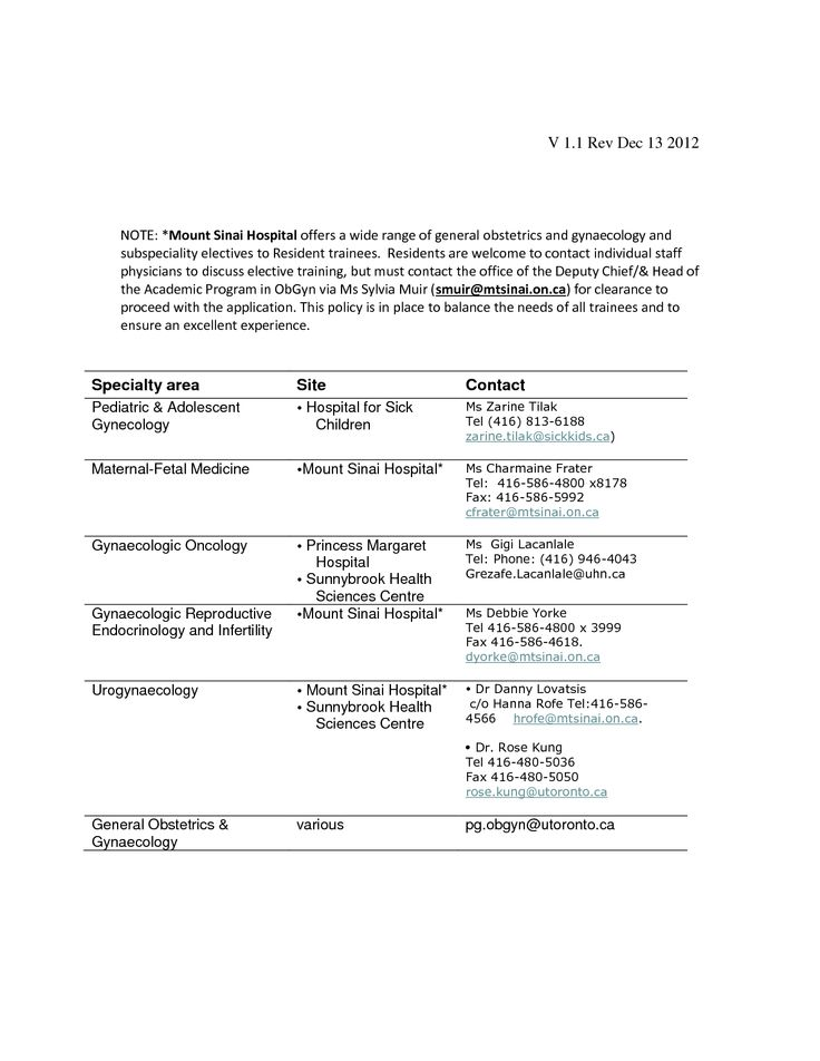 Hospital Doctors Note Template Well that was fascinating! All - doctors note template