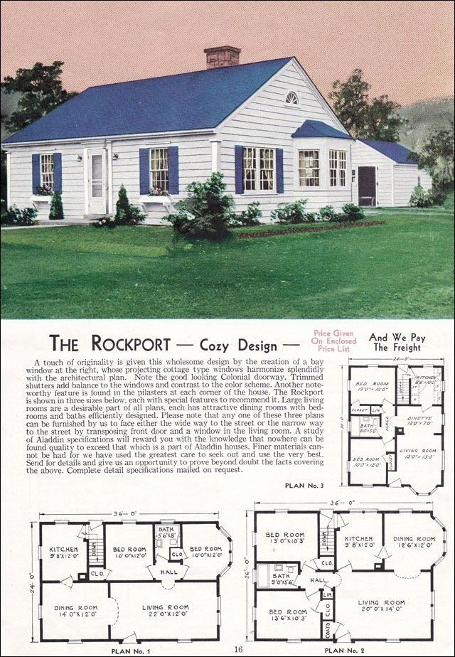 1940 Bungalow House Plans New Best 25 1940s House Ideas On Pinterest In 2020 Ranch Style House Plans House Blueprints House Plans