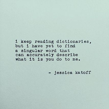 Jessica Katoff is a contemporary poet and fiction novelist based in Atlanta, GA.