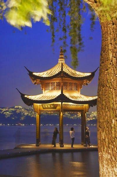 : Zhejiang, China | In #China? Try www.importedFun.com for award winning #kid's #science |